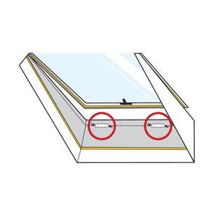 evacuation climatiseur achat vente pas cher. Black Bedroom Furniture Sets. Home Design Ideas