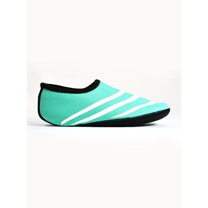 Sporty Nu Indoor Womens Shoes Slipper KMCUJ Taille-M