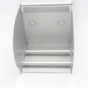 devidoir papier aluminium achat vente pas cher. Black Bedroom Furniture Sets. Home Design Ideas