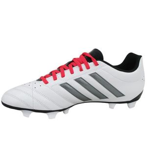 sports shoes f7d33 49882 ... CHAUSSURES DE FOOTBALL Chaussures Adidas Goletto V FG. ‹›