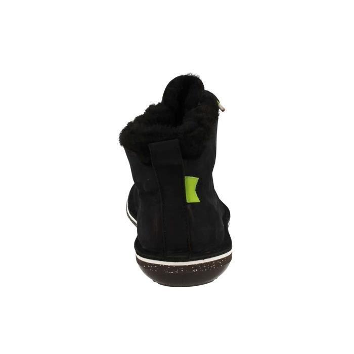 Lj8k7 Taille Mode Sneaker 39 Beetle TqSwx8Fnf