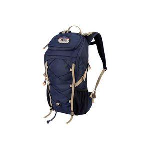 27a1227de0 SAC À DOS Sacs à Dos Lifestyle Unisexe - Atlant 18l Backpack