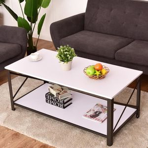 TABLE BASSE Table basse Table d 'appoint Indus Tiede Sign Loft