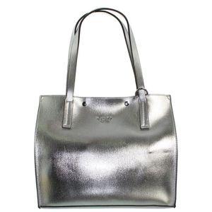 Effect Bronze Acquisto Hwmg69 Metallic Vendita Hobo Guess Lou Bag q0xwXq7pt
