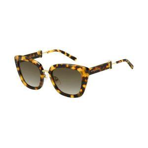 LUNETTES DE SOLEIL Lunettes de soleil femme Marc Jacobs Marc131 S 00F c4d6391718b1