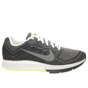 BASKET Nike Air Zoom Structure 18 Tg Cod 683731-100
