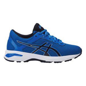 CHAUSSURES DE RUNNING Chaussures junior Asics Gt-1000 6 Gs ...
