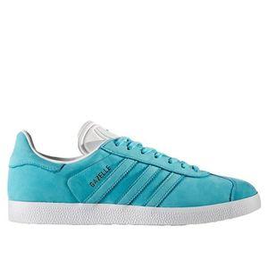 BASKET Chaussures Adidas Gazelle