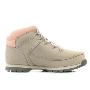 Boots temberland Achat Vente pas cher