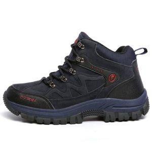 Chaussures randonnée Achat Vente pas cher Cdiscount