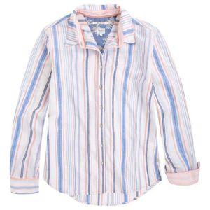 041d1a9ee1f CHEMISE - CHEMISETTE Vêtements femme Chemisiers et chemises Pepe Jeans