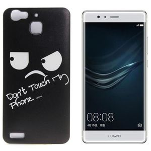 coque huawei gr5 2017 pasteque