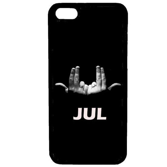 jul coque iphone 4