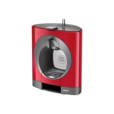 dolce gusto rouge achat vente dolce gusto rouge pas cher cdiscount. Black Bedroom Furniture Sets. Home Design Ideas