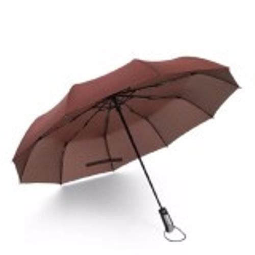 nouveau produit 2054a 18198 Nouveau parapluie pliant automatique ouvert compact coupe ...