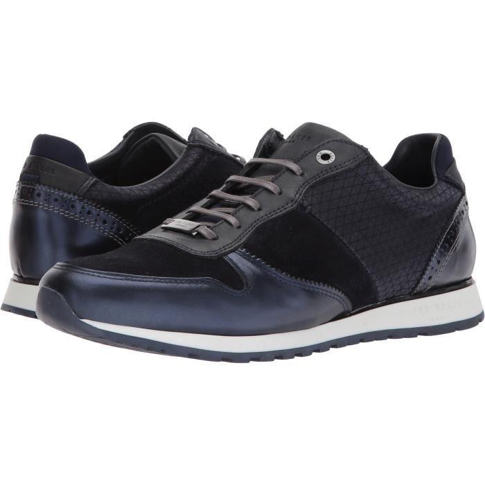Shindl Sneaker U3HIJ Taille-39