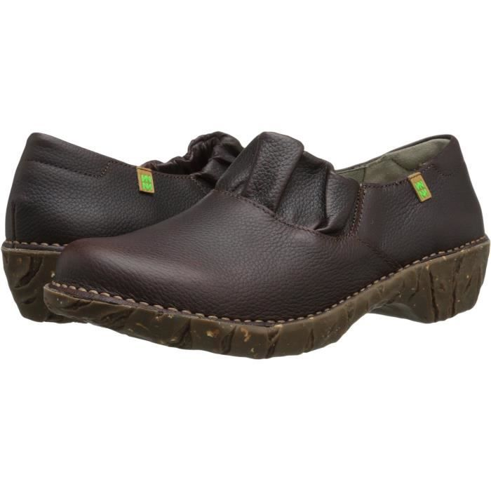 Kenneth Cole New York Erin 3 Mule E8CHH Taille-39 hsadgILPc6