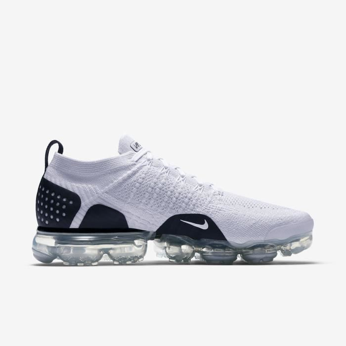Nike Air 2018 Chaussures 103 Vapormax Baskets Flyknit Homme 2 942842 LUzMpSVqG