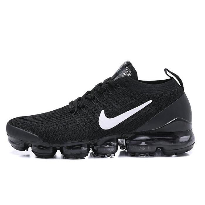 Air Femme Flyknit Pour Nike Homme Vapormax Chaussure 3 8OymNvnw0