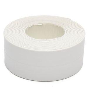 ruban adhesif tissu achat vente ruban adhesif tissu pas cher cdiscount. Black Bedroom Furniture Sets. Home Design Ideas
