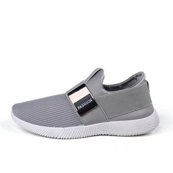 ... Zx xz131gris41 Nouvelle Chaussures Mode Multisport Ultra Homme Léger  Basket UqFATA ... 8ed8cab1ddbd