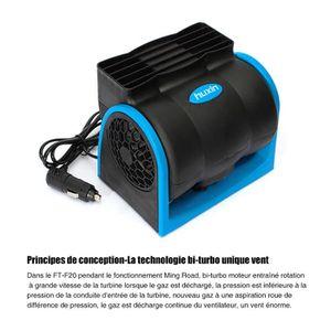 climatiseur 12v achat vente climatiseur 12v pas cher soldes d s le 10 janvier cdiscount. Black Bedroom Furniture Sets. Home Design Ideas