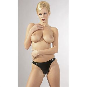 STRING - TANGA CL DIFFUSION String Femme
