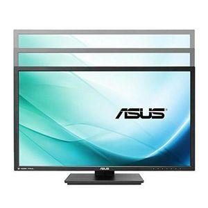 Téléviseur LCD Asus PB287Q - TELEVISEUR LCD -   Écran PC 28`` 4K