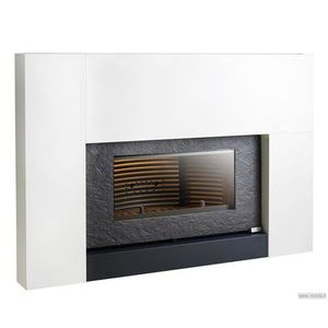 po le a bois invicta onyx 12kw achat vente po le. Black Bedroom Furniture Sets. Home Design Ideas
