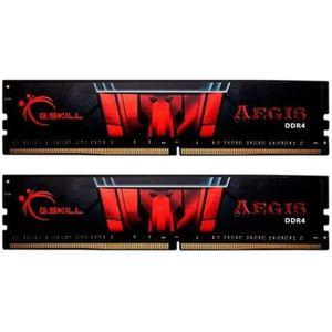 MÉMOIRE RAM GSKILL PC4-24000 Mémoire PC - 2 x 16 Go - DDR4 - 3