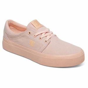 Skate Shoes orange - Achat   Vente Skate Shoes orange pas cher ... 57073da9e51