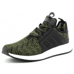 finest selection 19243 a01a6 CHAUSSURES MULTISPORT adidas Homme Chaussures  Baskets X PLR