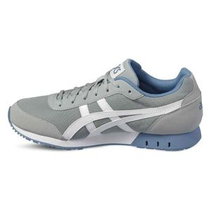 BASKET Chaussures homme Baskets Asics Curreo
