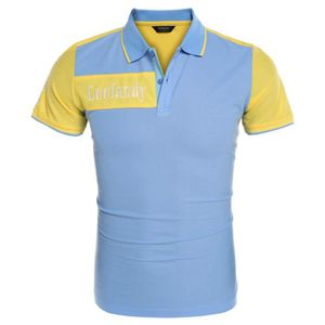 33f22d09772 Polo homme - Achat   Vente Polo Homme pas cher - Cdiscount - Page 90