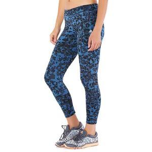 newest 52f17 ae9c5 legging-bleu-entrainement-femme-adidas.jpg