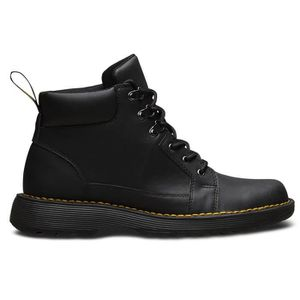 BOTTE Dr. Martens Trae Chukka Boot DXP5G Taille-40 1-2