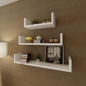 Ameublement Et Decoration Home Collection Maison Ameublement