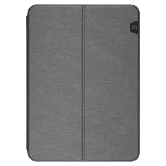 MOBILIS Etui pour tablette Galaxy Tab S3 - Gris