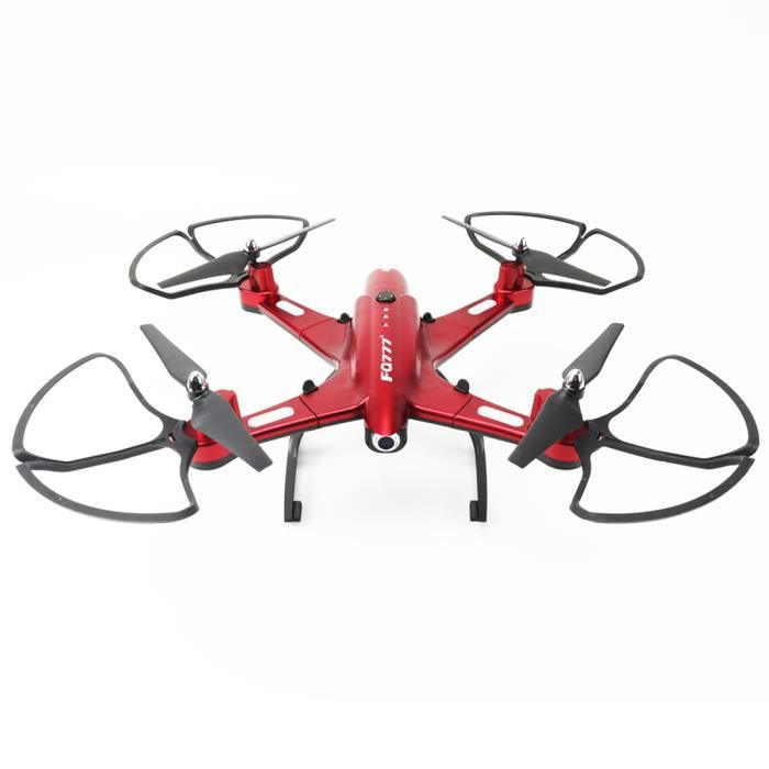 PUZZLE MJX B2W Bugs 2 GPS Brushless Motor RC Quadcopter D