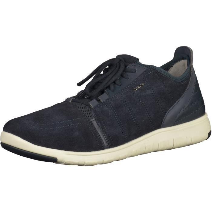 Geox Sneaker nIZgQquHZb