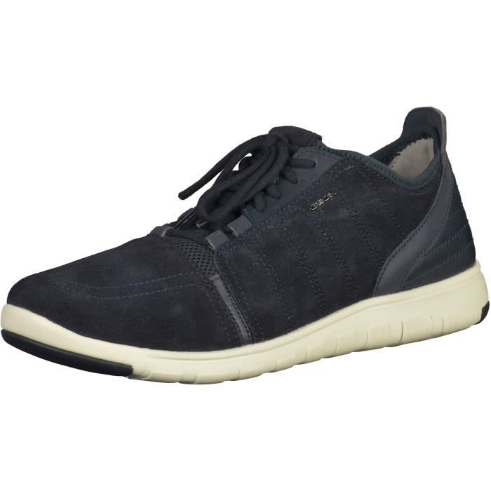 Sneaker Geox Sneaker Sneaker Geox Geox Geox YOxqZnWfPd