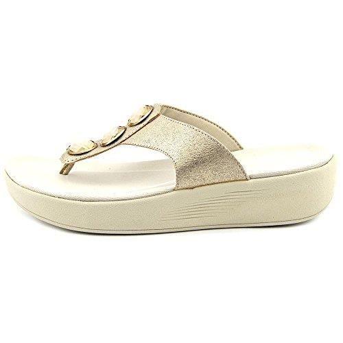 Femmes Easy Spirit Slide Chaussures qG6qR1M
