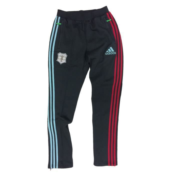 Achat Harlequins Rugby grey Training Pant Gris Sweat Adidas wq4HfPx6f