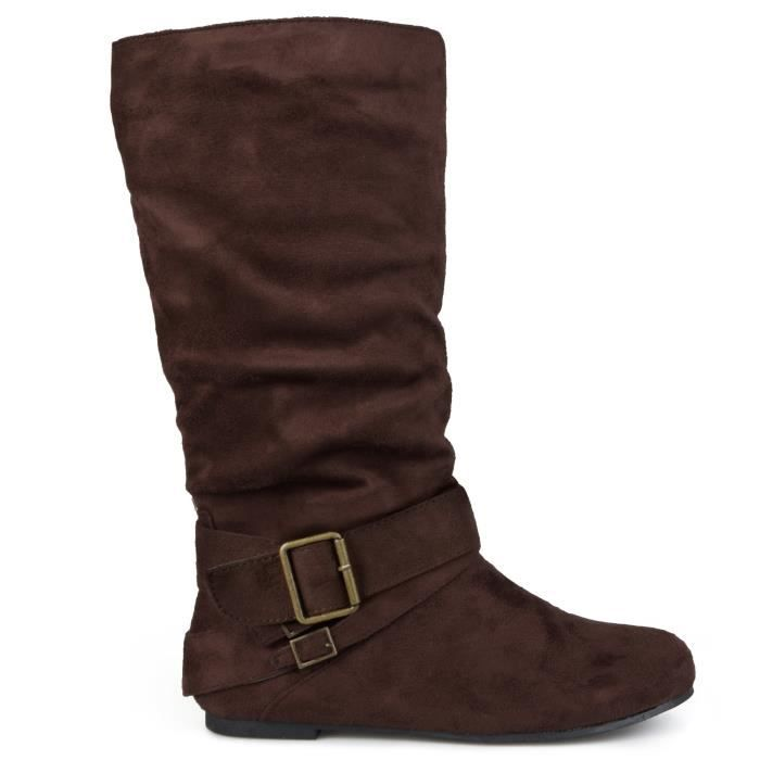 Prospect-08wc Slouch Boot KFRKD Taille-38
