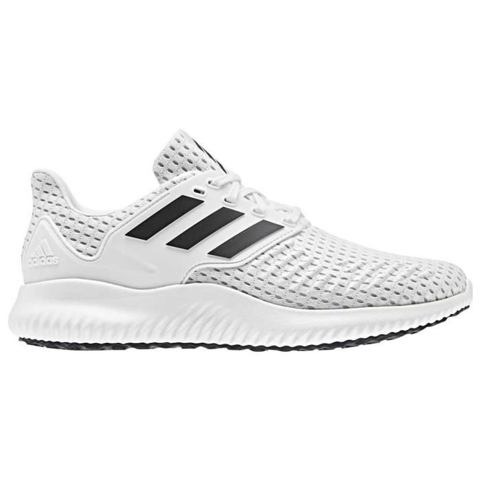 Running Homme 2 Alphabounce Rc Adidas Chaussures SVpMUz