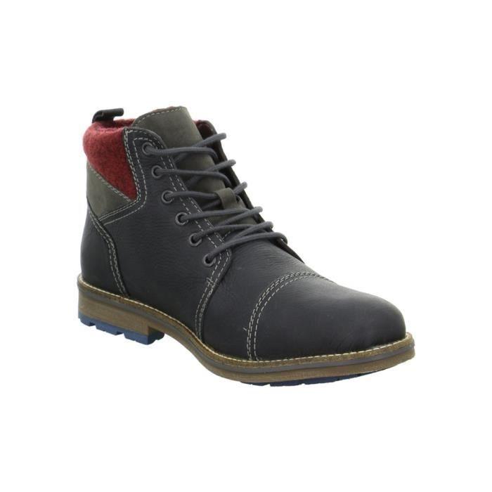 Chaussures Rieker F153046
