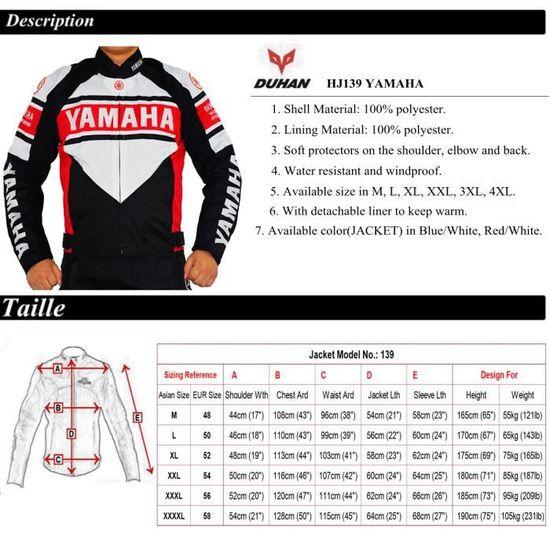 c669b947b22e blouson-moto-textile-jacket-homme-2017-nouvelle.jpg