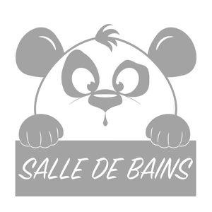 Stickers texte - Achat / Vente pas cher