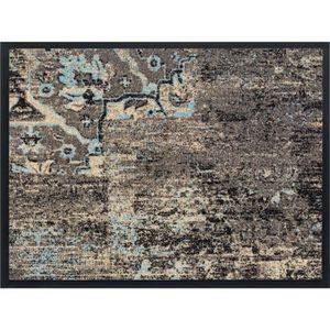tapis d 39 entr e achat vente tapis d 39 entr e pas cher cdiscount. Black Bedroom Furniture Sets. Home Design Ideas