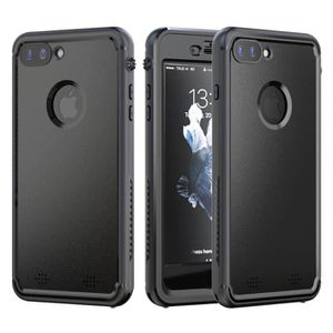 coque indestructible iphone 7 plus